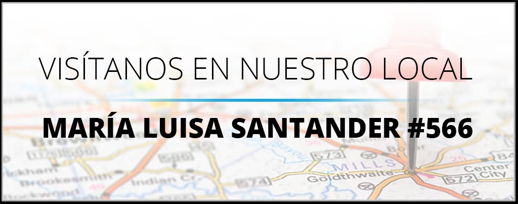VISITANOS_GPS