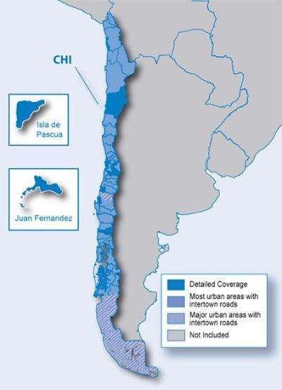 citynavigator_chile