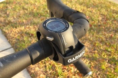 garmin-forerunner-210-in-depth-review-115-thumb