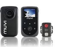 MUVI HD 1080P NPNG