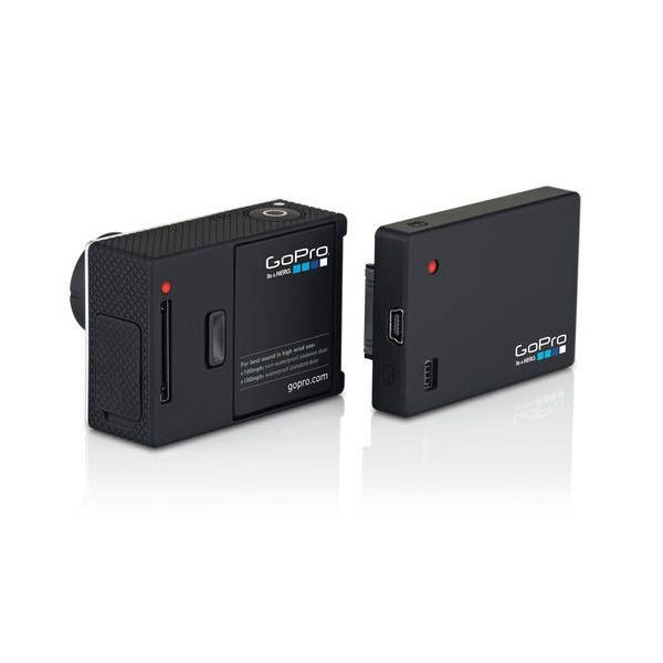 Battery BacPac 2