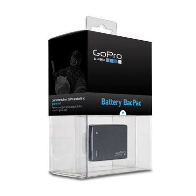 Battery BacPac 3