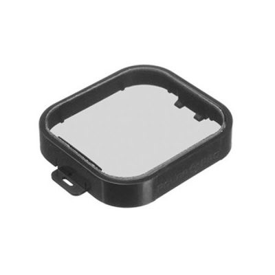 Filtro Polarizado goPro 3