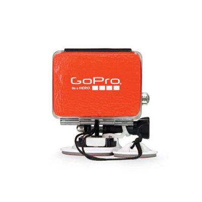 GoPro Flotador para cámara