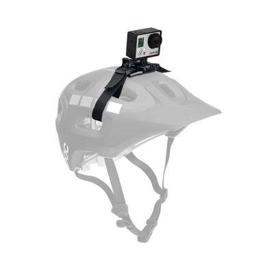 GoPro Vented Helmet Strap 1