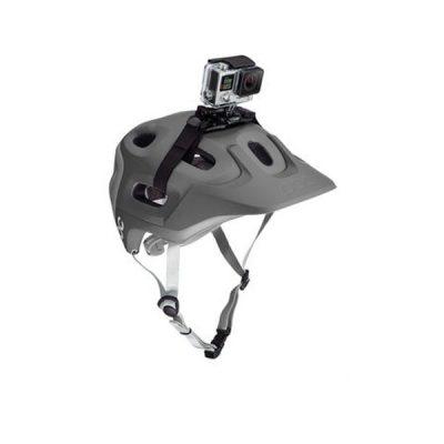 GoPro Vented Helmet Strap 2