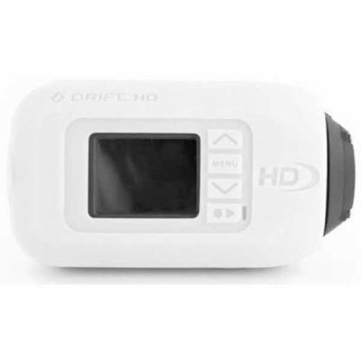 Funda Silicona Drift HD 2