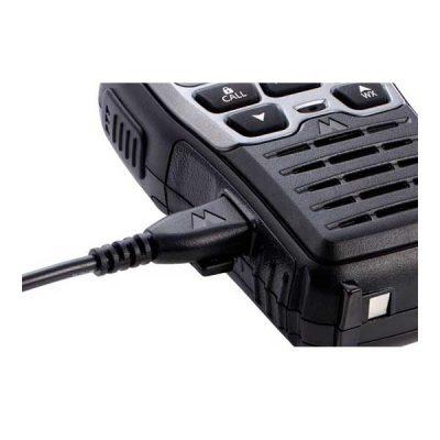 Midland T71 X-Talker USB