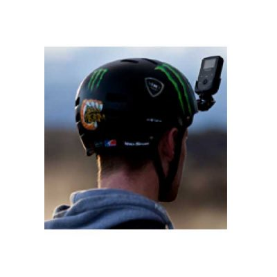 cintillo de casco veho 2
