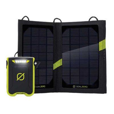 venture 30 kit solar