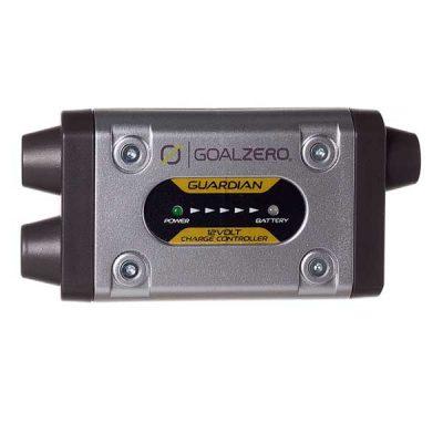 Goal Zero Guardian 12V