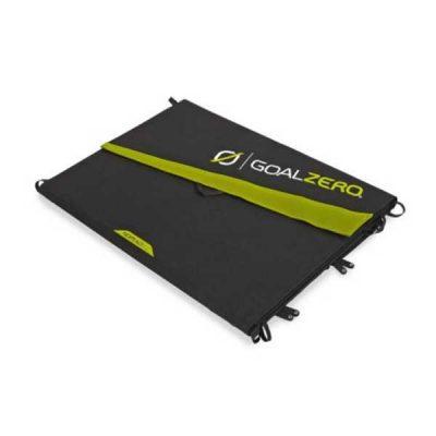 Goal Zero Panel Solar Nomad 100