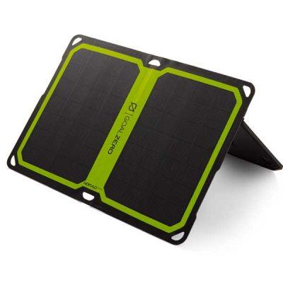 Goal Zero  Panel Solar Nomad 7 Plus