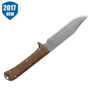 Cuchillo Condor Lifeland Hunter 2