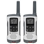 Radio Motorola Talkabout T260CL