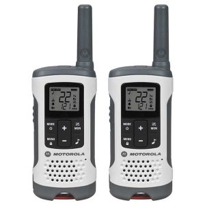 Radio Motorola Talkabout T260CL