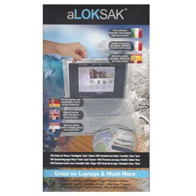 aLokSak XL