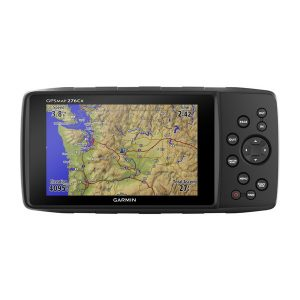 gps map 276cx Garmin