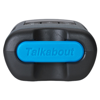 Radio Motorola TalkAbout T200CL -6