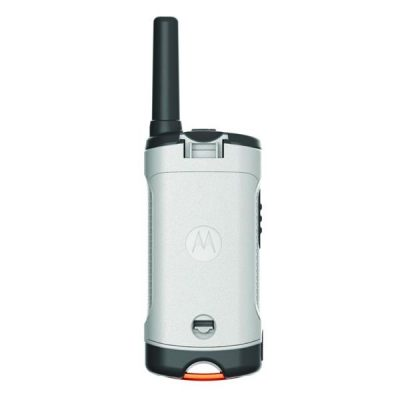 Radio Motorola Talkabout T260CL 3