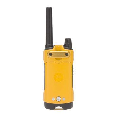 Radio Motorola Talkabout T400CL 6