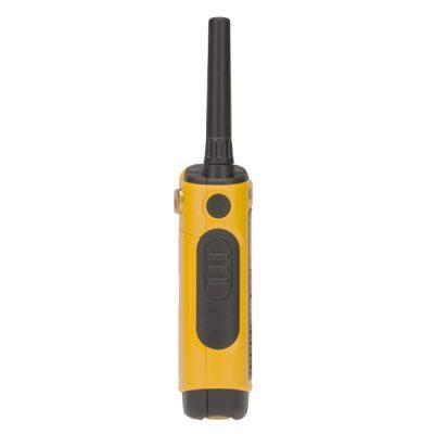 Radio Motorola Talkabout T400CL 3