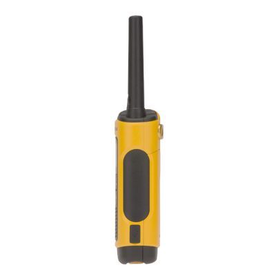 Radio Motorola Talkabout T400CL 2