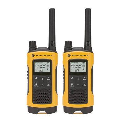 Radio Motorola Talkabout T400CL
