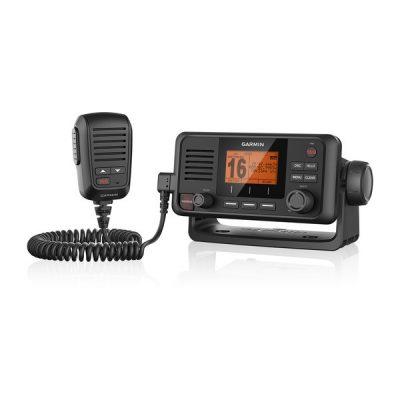 Garmin VHF 110