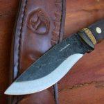 Cuchillo Condor Huron 3