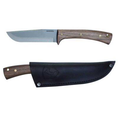 Cuchillo Condor Stratos