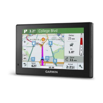 Drive Smart 51 LM 3