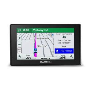 Drive Smart 51 LM
