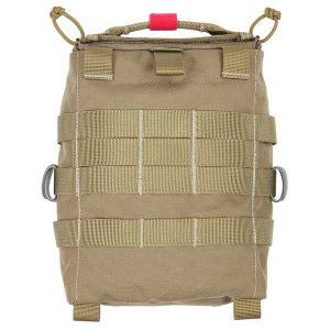 Fatpack Large Coyote 1