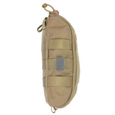 Fatpack Large Coyote 2