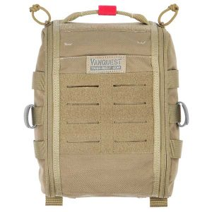 Fatpack Large Coyote