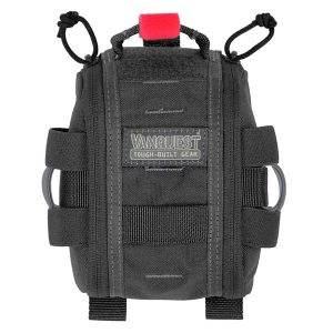 Pouch Médico Fatpack Small