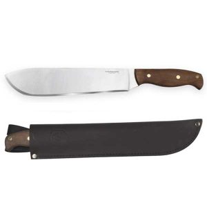Cuchillo Condor Ironpath 3
