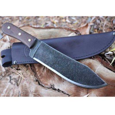 Cuchillo Condor HUDSON BAY 3