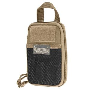 Maxpedition Mini Pocket Organizer 1