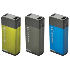 GoalZero Flip 20 Power Bank