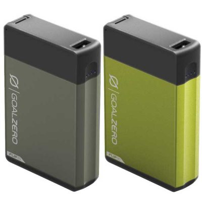 GoalZero Flip 30 Power Bank