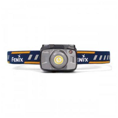Linterna FHL32RG
