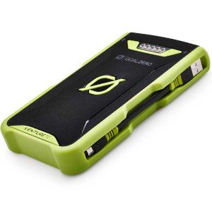 GoalZero Power Bank Venture 70