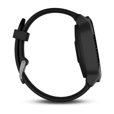 Garmin Vivoactive 3 Music costado
