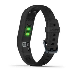 Garmin Vivosmart 4 sensor