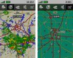 GPS Map 66s Clima