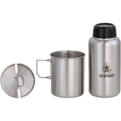 pol_pl_Zestaw-Pathfinder-Bottle-Nesting-Cup-Set-4051_2