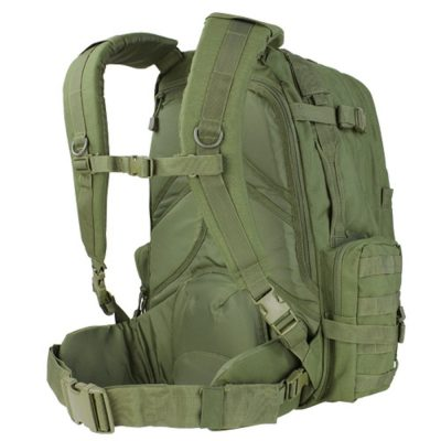 Condor Outdoor Mochila 3Day Assault Pack 3