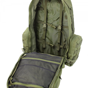 Condor Outdoor Mochila 3Day Assault Pack 2